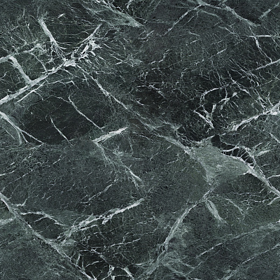 Marble Seamless Texture #6703
