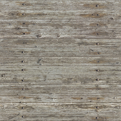 Old Wooden Plank Seamless Texture #488