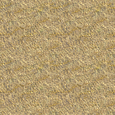 Water Seamless Texture #1858