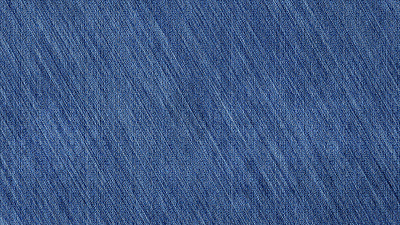 Denim Seamless Texture #6613