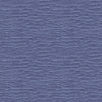 Paper Seamless Texture #3191