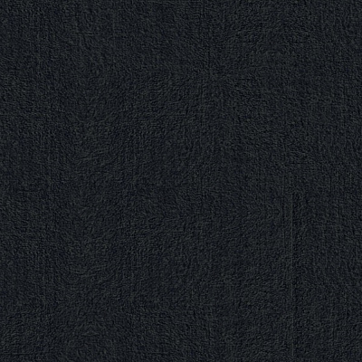 Fabric Seamless Texture #2582