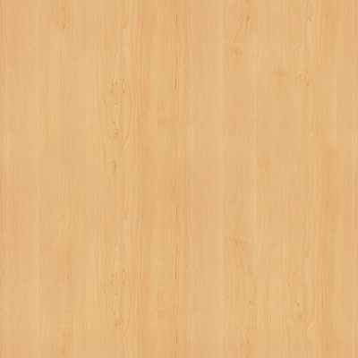 Smooth wood seamless Texture #853