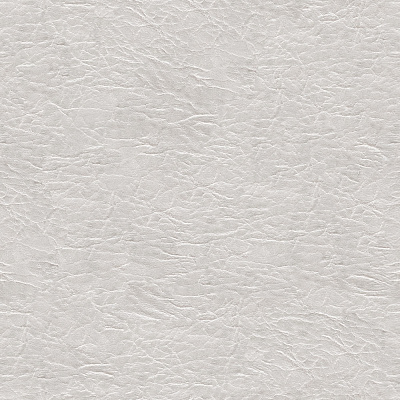 Leather Seamless Texture #3870