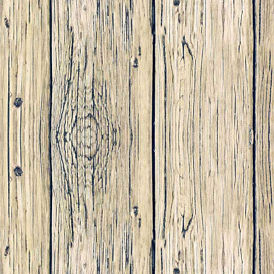 Old Wooden Plank Seamless Texture #777