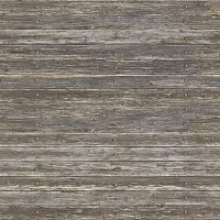 Old Wooden Plank Seamless Texture #487