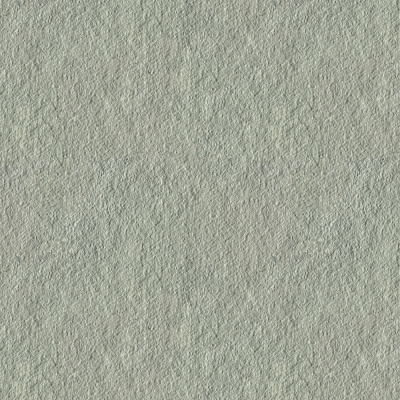 Paper Seamless Texture #3073