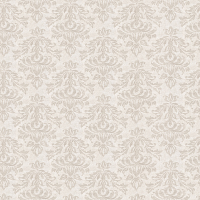 Wallpaper Seamless Texture #6517