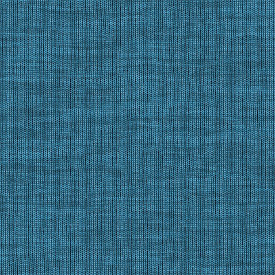 Knitted Seamless Texture #2634