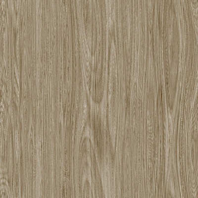 Smooth wood seamless Texture #869