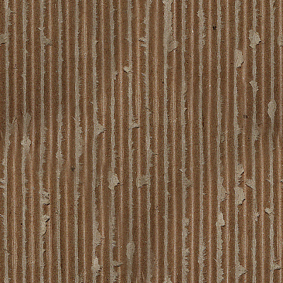 Paper Seamless Texture #3188