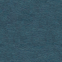 Leather Seamless Texture #3848