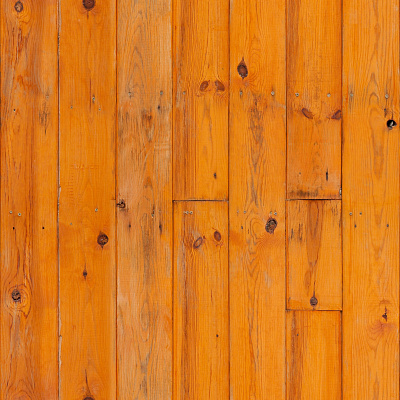 Clean Wood Plank Seamless Texture #341