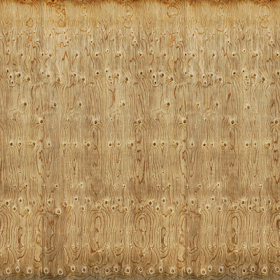 Wood Seamless Texture #1230
