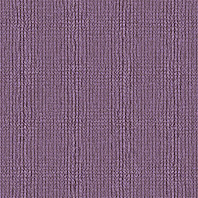 Knitted Seamless Texture #2614