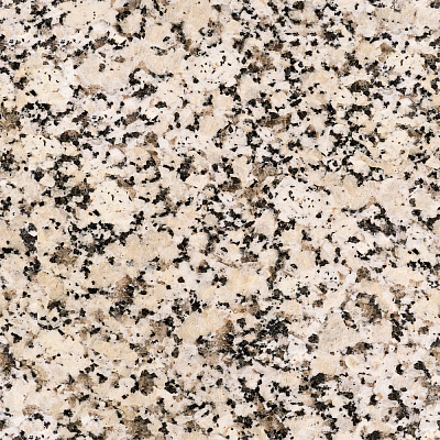 Granite Seamless Texture #3631