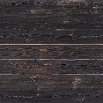 Old Wooden Plank Seamless Texture #447