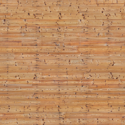 Clean Wood Plank Seamless Texture #350
