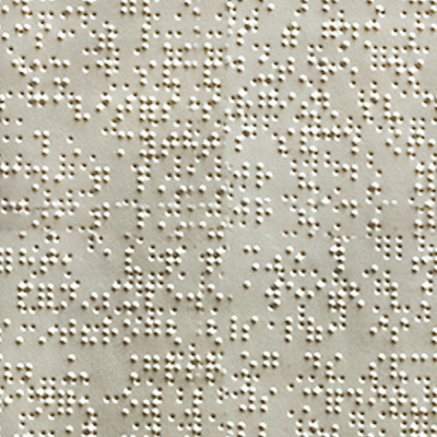 Paper Seamless Texture #3117