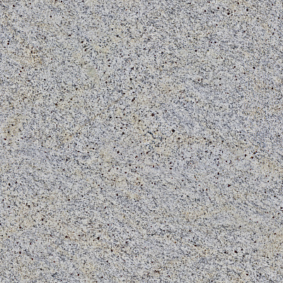 Marble Seamless Texture #6713