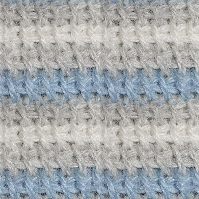 Knitted Seamless Texture #2624