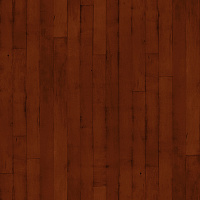 Old Wooden Plank Seamless Texture #750