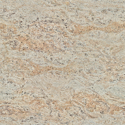 Marble Seamless Texture #6707