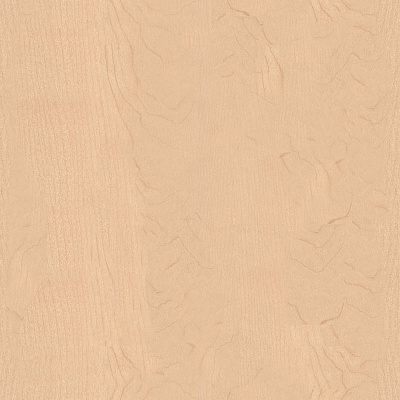Smooth wood seamless Texture #856