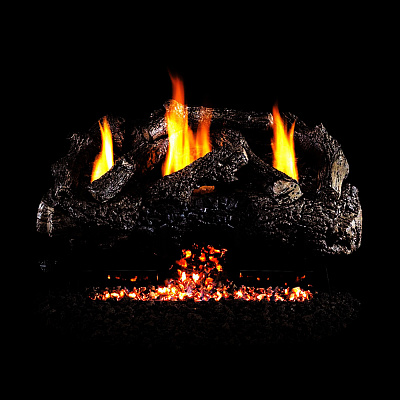Fire Seamless Texture #5342
