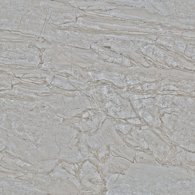Marble Seamless Texture #6704