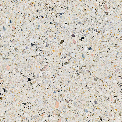 Marble Seamless Texture #6700
