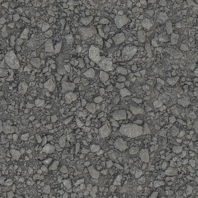Ground Seamless Texture #7138
