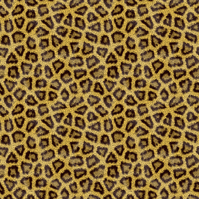 Fabric Seamless Texture #2588