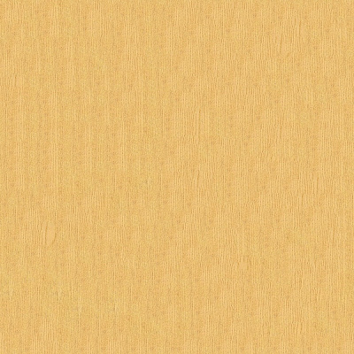 Smooth wood seamless Texture #855