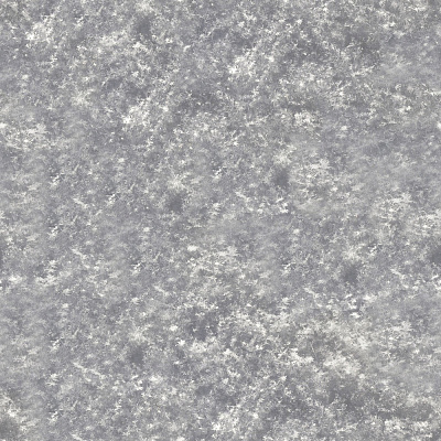 Snow Seamless Texture #5159