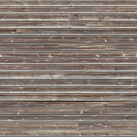 Old Wooden Plank Seamless Texture #468