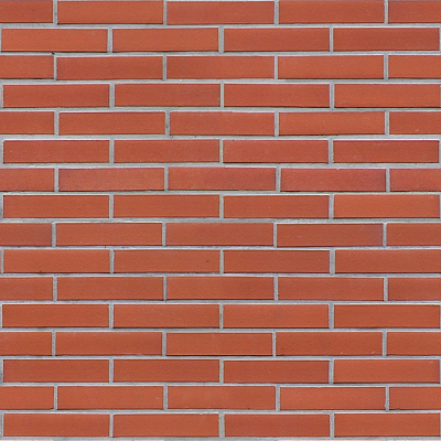 Bricks Seamless Texture #3413