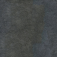 Leather Seamless Texture #3804
