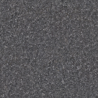 Marble Seamless Texture #6697