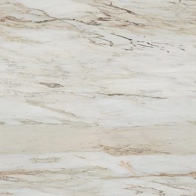 Marble Seamless Texture #6711