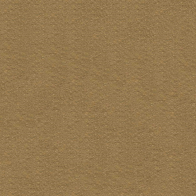 Fabric Seamless Texture #2589