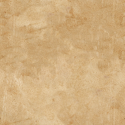 Leather Seamless Texture #3864