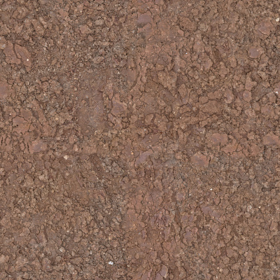 Ground Seamless Texture #7144