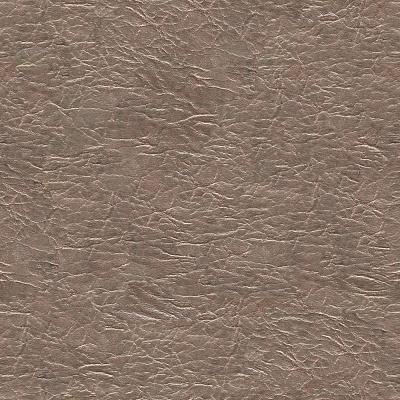 Leather Seamless Texture #3869