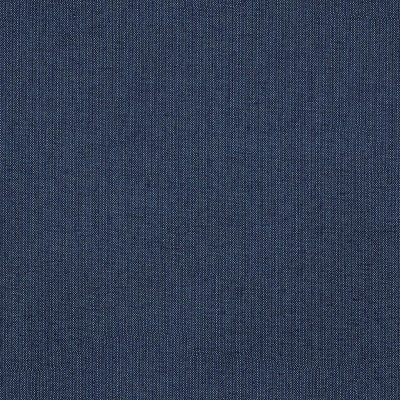 Denim Seamless Texture #6602