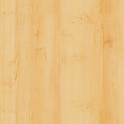 Smooth wood seamless Texture #862