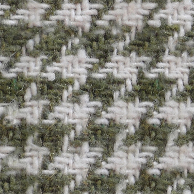 Knitted Seamless Texture #2632