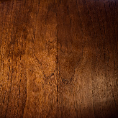 Wood Seamless Texture #1238