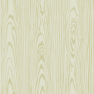 Smooth wood seamless Texture #864