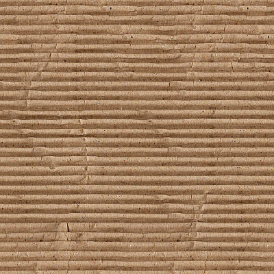 Paper Seamless Texture #3189